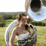 wedding bands midlands