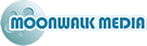 moonwalk_media_logo_footer